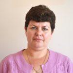 Петрухина Наталья Юрьевна, секретарь. Адрес: пгт Раздольное, ул. Ленина, 5а