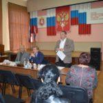 Валентин Шаблий, Дмитрий Кузичев, Евгений Акимов