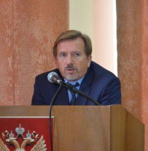 Дмитрий Кузичев