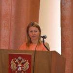 Неля Харченко