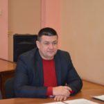 Юрий Мигаль