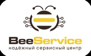 BeeService – компьютерный сервис в Раздольном