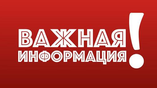 Работодателям необходимо вносить актуальные данные о работе организации на портале «Работа в России»